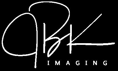 JBK Imaging